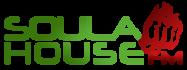 Soula House FM